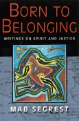 born-to-belonging