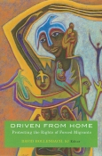 driven-from-home