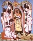 Coptic_Altar