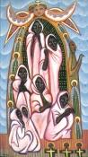 Coptic_Altar_Left