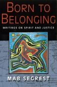 born-to-belonging