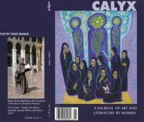 calyx2