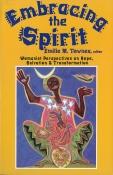 embracing-the-spirit