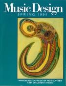 music-design