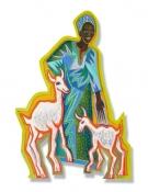 Africa_Goats_final