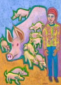 Poland_Pigs