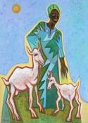 Uganda_Goats