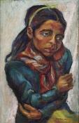 mexico-portrait-1953