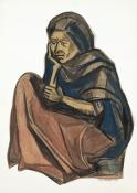 mexico-woman-9x-1955