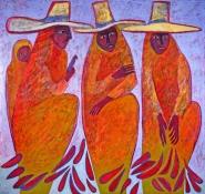 peru-chile-vendors