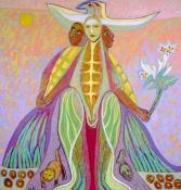 peru-earth-mother
