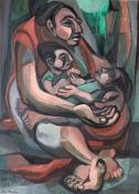 yucatan-twins-1954