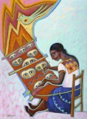 zapatista-weaver-2004