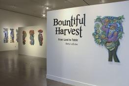 Bountiful Harvest Turtle Bay 1